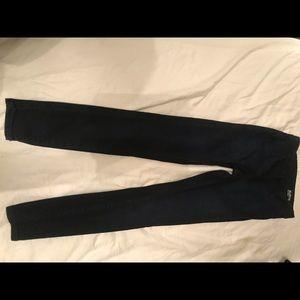 BLANKNYC Jeans size 24